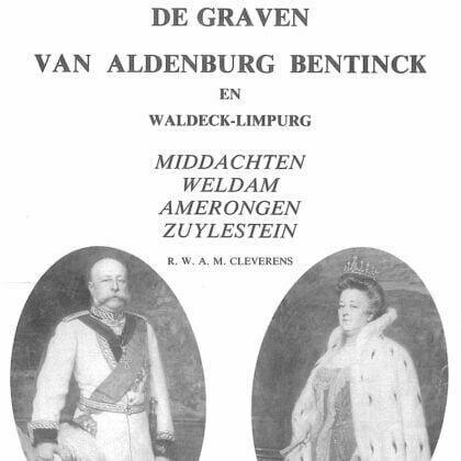 kaft_de_graven_van_aldenburg_bentinck_en_waldeck-limpurg