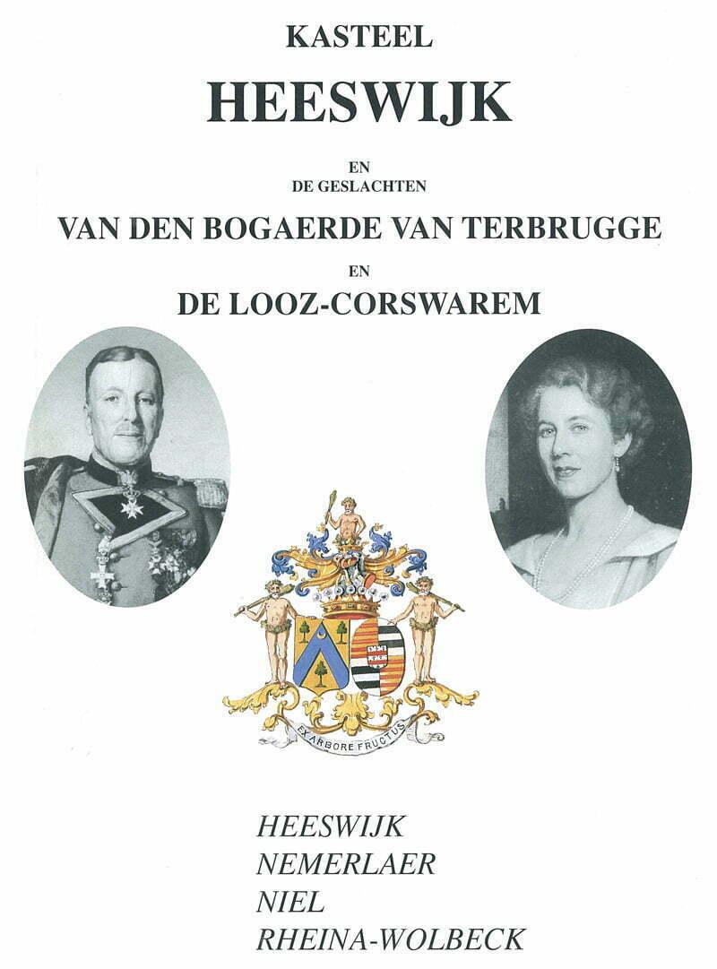 kaft_kasteel_heeswijk_en_de_geslachten_van_den_nogaerde_van_terbrugge_en_de_looz-corswarem