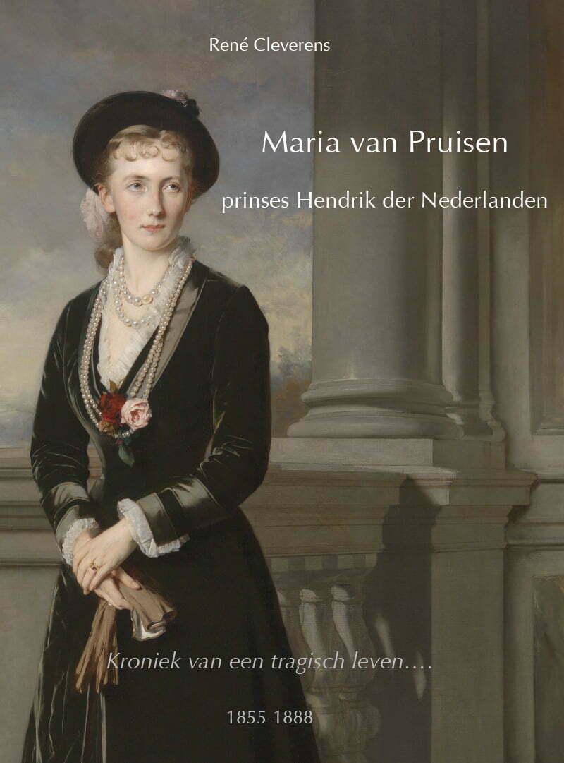 kaft_maria_van_pruisen